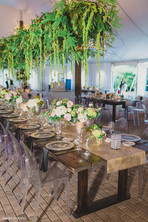 GWE Farm to Table Decor