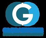 GlobalWorks Events & DMC Logo
