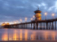 Huntington-Beach-Architectural-Photograp