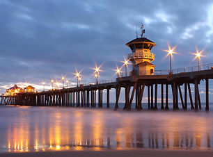 Huntington-Beach-Architectural-Photograp