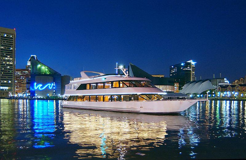 Miami Yacht Experiences
