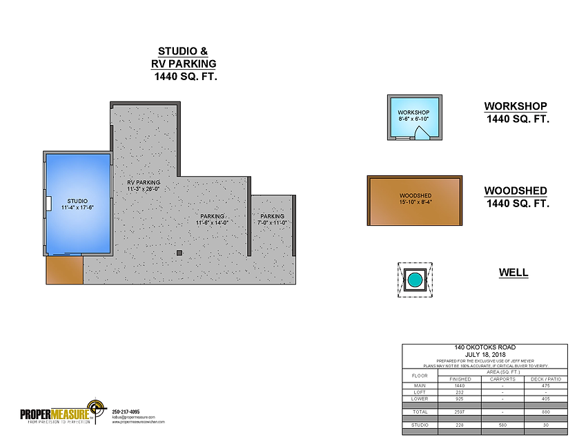 140 Okotoks Road_Page_2.png