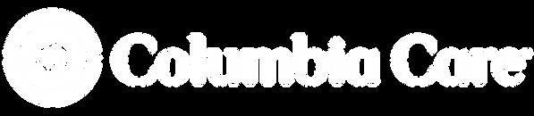 columbia cares logo white.png