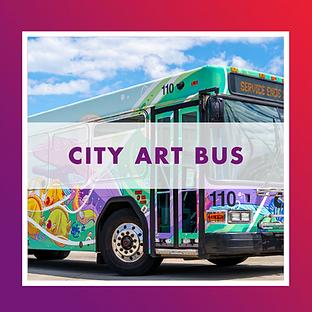 art bus square 2.png