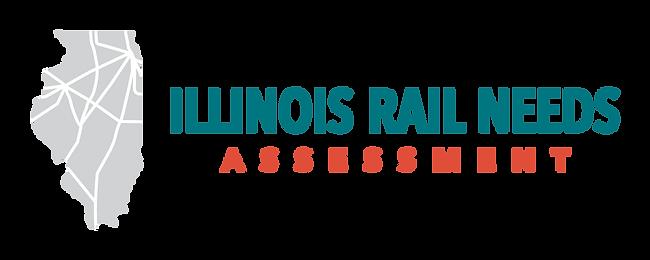 Illinois_Rail_Needs_Logo_Final.png