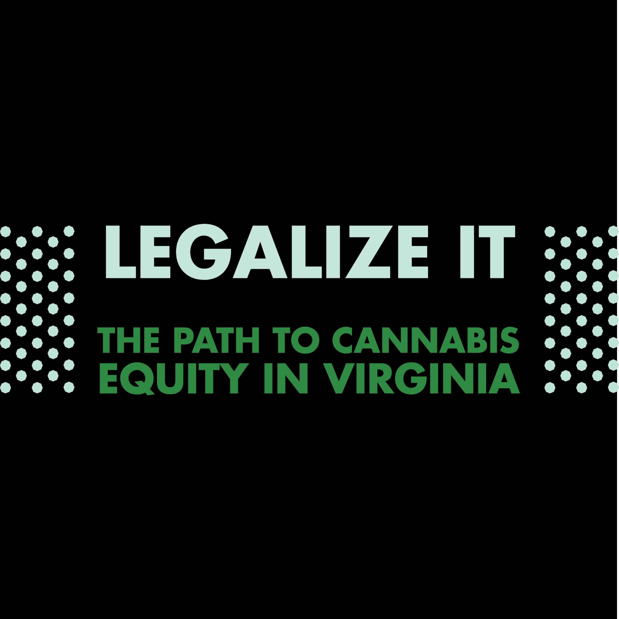 Cannabis Square