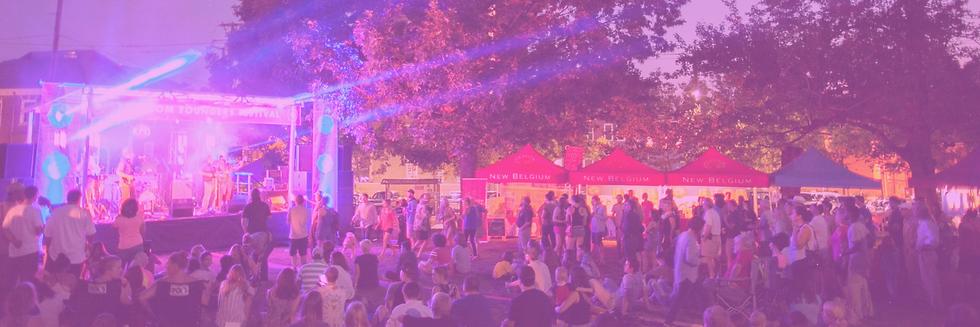 Festival Banner purple.png