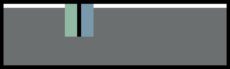 Hexagon Energy