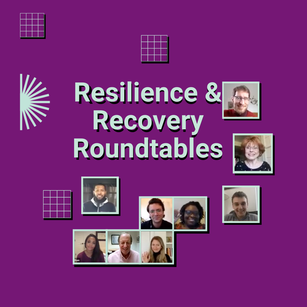 rr roundtables