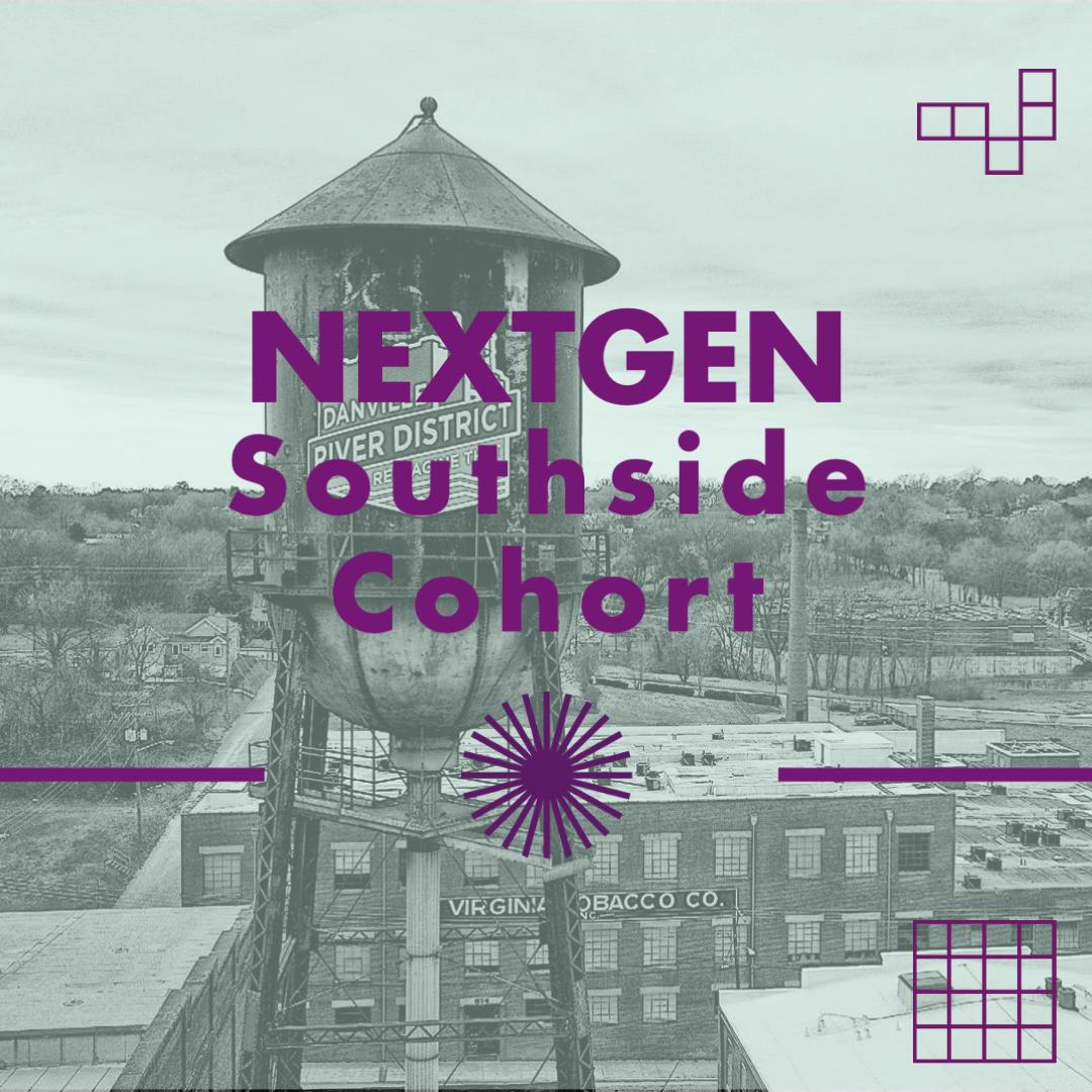 next gen southside (1)