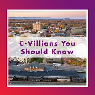 cvillians you should know.png