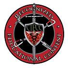 TECC Logo.jpg