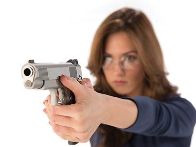 Women Basic Pistol.jpg