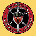 TECC Logo Color.jpg