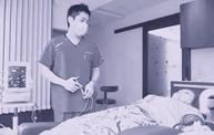 キュアデンタル麻酔