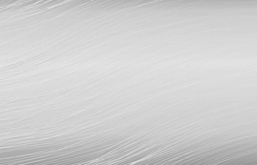 grey-370125画質21.jpg