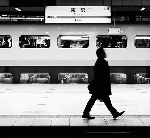 東京から全国へAnesVentures