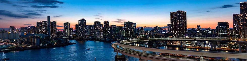 麻酔TOKYO