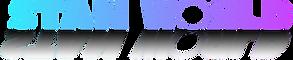 200608_IRweb_logo.png