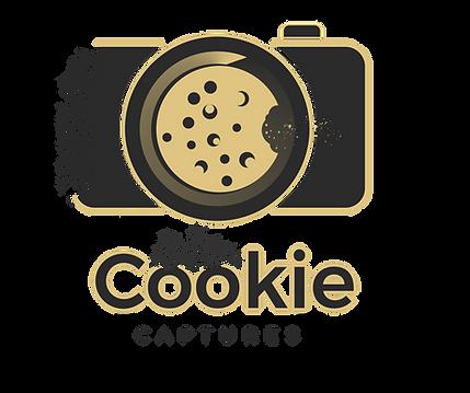 Cookie Captures Final Logo_Light BG_Full