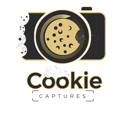 Cookie Captures Final Logo_Light BG_Full