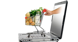 e-commerce-grocery-semfly_edited.png