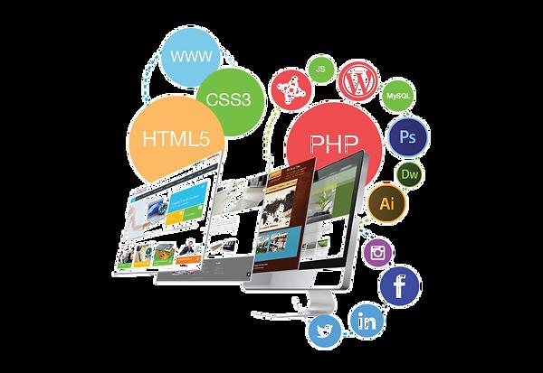 194-1943974_web-solutions-hd-png-downloa