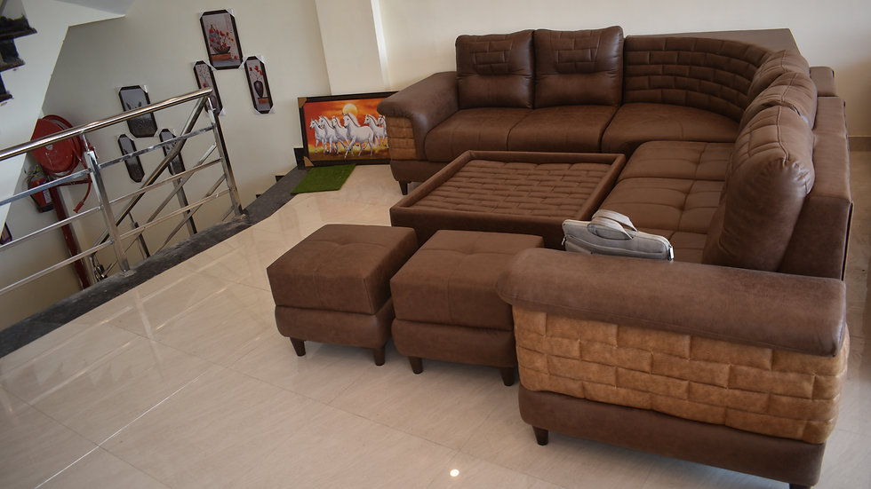Couch 28