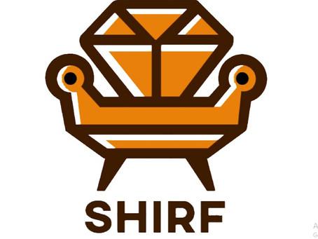 Shree IndRaj Furniture Becomes SHIRF