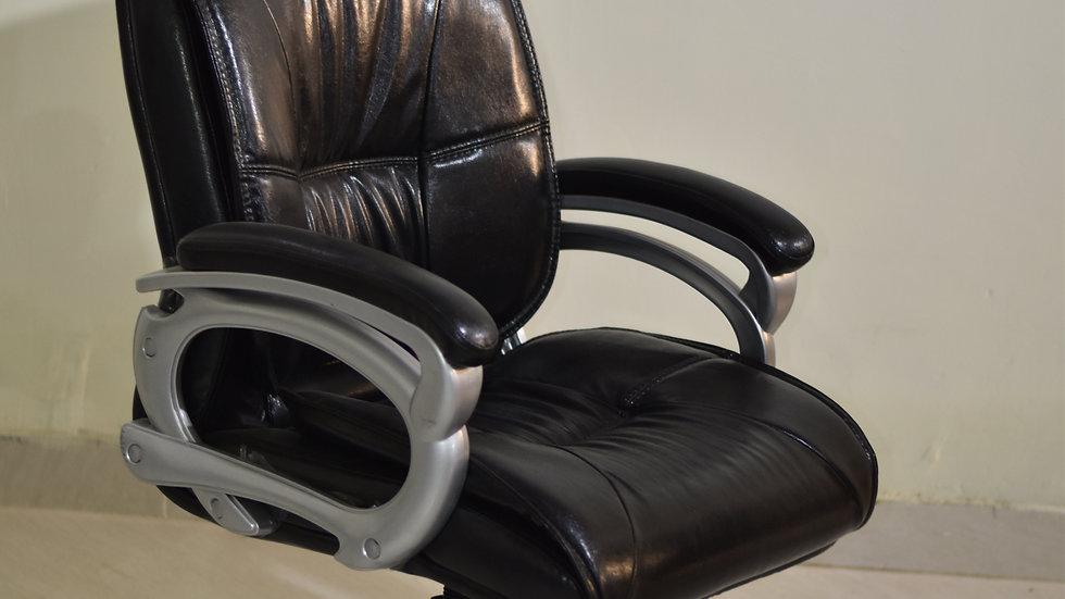 Chair 17