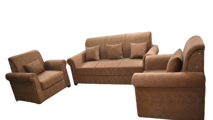 Couch 6