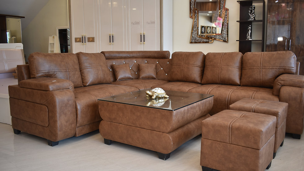 Couch 21