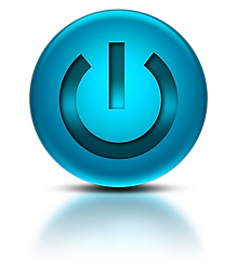 blue-power-button-icon-9.png
