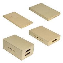 Appleboxes.jpg