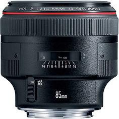 Canon_EF_85mm.jpg