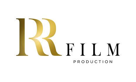 RRFilmLogo.jpg
