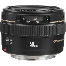 Canon_50mm.jpg