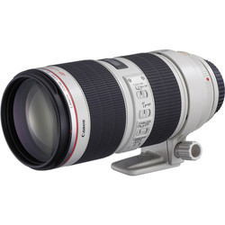 Canon_EF_70_200mm