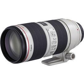 Canon_EF_70_200mm.jpg