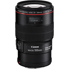 Canon_EF_100mm_macro.jpg