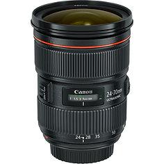 Canon_EF_24_70mm.jpg