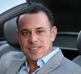 Alexio R.