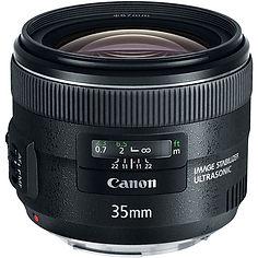Canon_EF_35mm.jpg