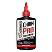 chain Pro.jpg