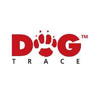 Dogtrace_logo_jpg.jpg