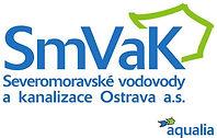 SmVaK_logo.jpg