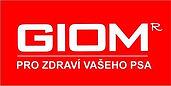 Logo_2019_bezpsa_web.jpg