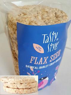 Хлебца Flax 2.jpg