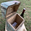 Thumbnail: Country Painted Box