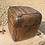 Thumbnail: Wood Box Lchtnbrg